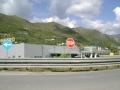 frazione-bevera-nuovi-capannoni-industriali-artigianali-commerciali