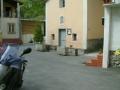 frazione-calvo-asfalto-piazzetta-della-chiesa