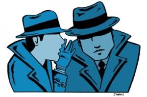 spie-spioni