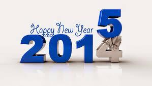 2014 quasi 2015